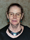 Picture of Mary Ann Beall