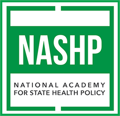 Picture of NASHP logo